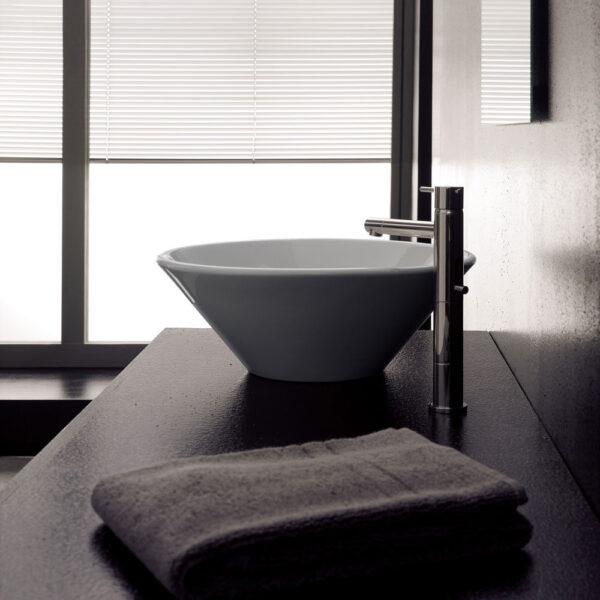 lavabo-da-appoggio-ceramica-thin-line-cono-scarabeo
