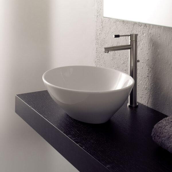 lavabo-da-appoggio-ceramica-thin-line-ovo-scarabeo