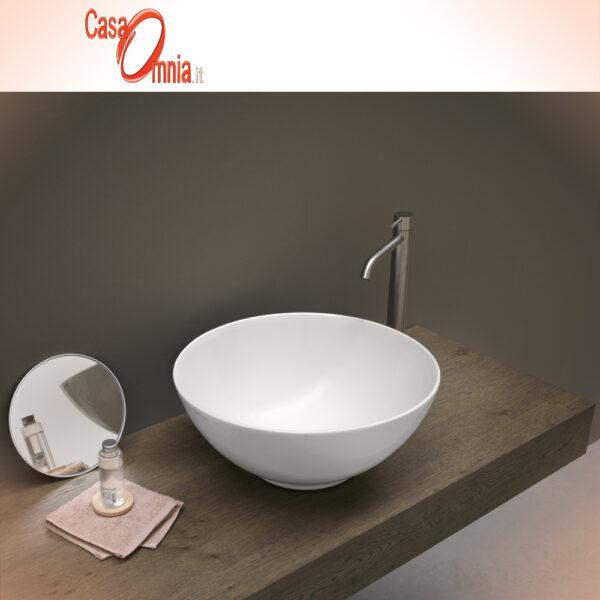 lavabo-à-poser-bol-flavia-blanc-nic-design