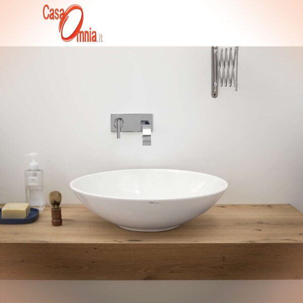 lavabo-à-poser-bol-giulia-nic-design