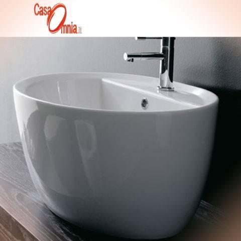 lavabo-da-appoggio-con-foro-rubinetto-scarabeo-serie-matty-ovale-r