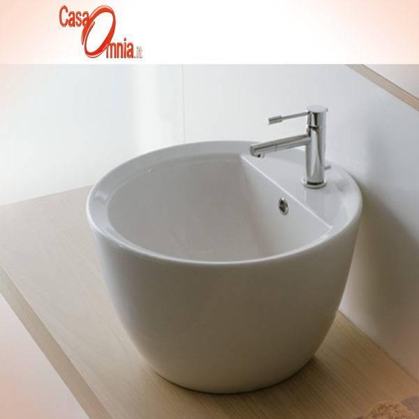 lavabo-da-appoggio-con-foro-rubinetto-scarabeo-serie-matty-tondo-R