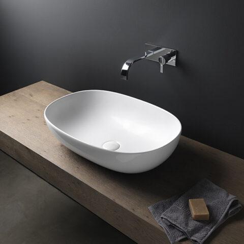 lavabo-da-appoggio-in-ceramica-bianco-lucido-milk-light-nic-design