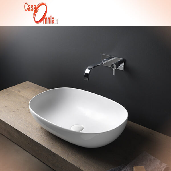 Lay-on-washbasin-in-ceramic-nic-design-milk-light