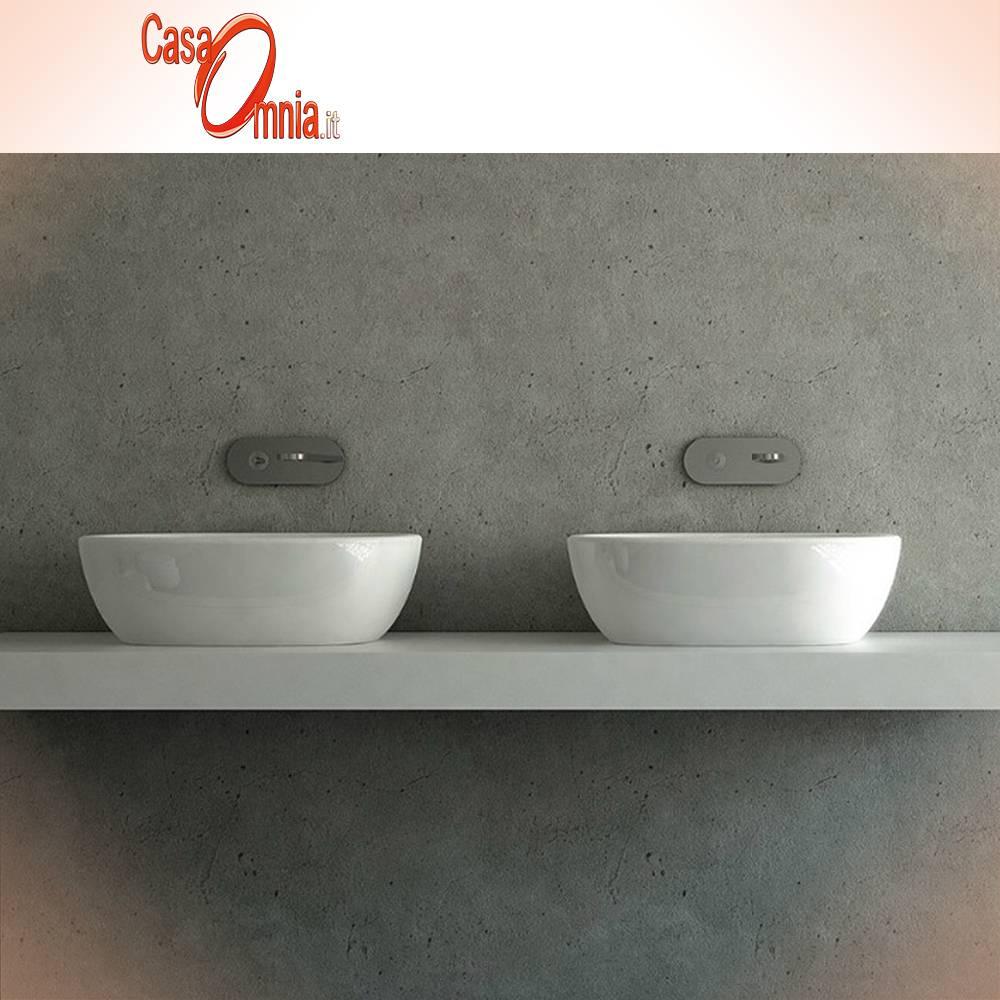wall-mounted-washbasin-in-ceramic-nic-milk-white-couple
