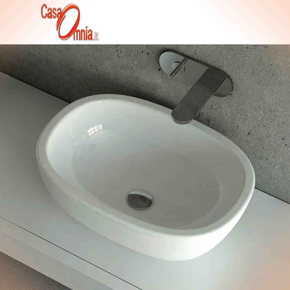 lavabo-à-poser-en-céramique-nic-milk-blanc