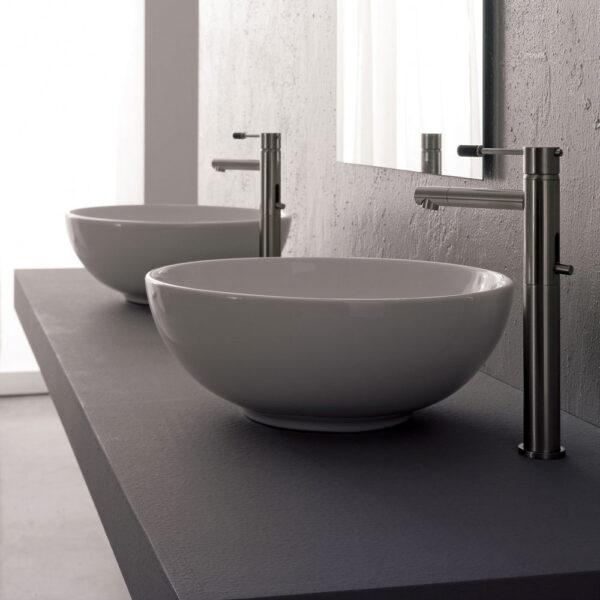 Waschtisch-Spüle-in-Keramik-Dünnschicht-Kugel-Scarabeo
