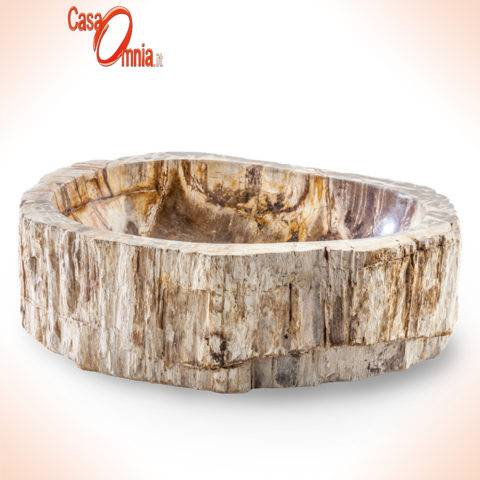 lavabo-da-appoggio-in-legno-pietrificato-cipì-stone-tree-legno-fossile
