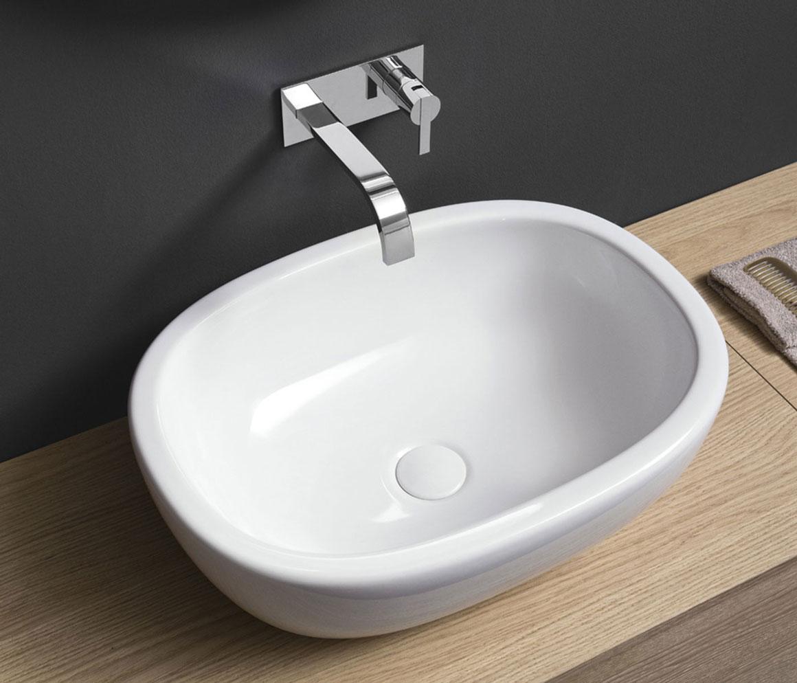 lavabo-da-appoggio-milk-nic-design