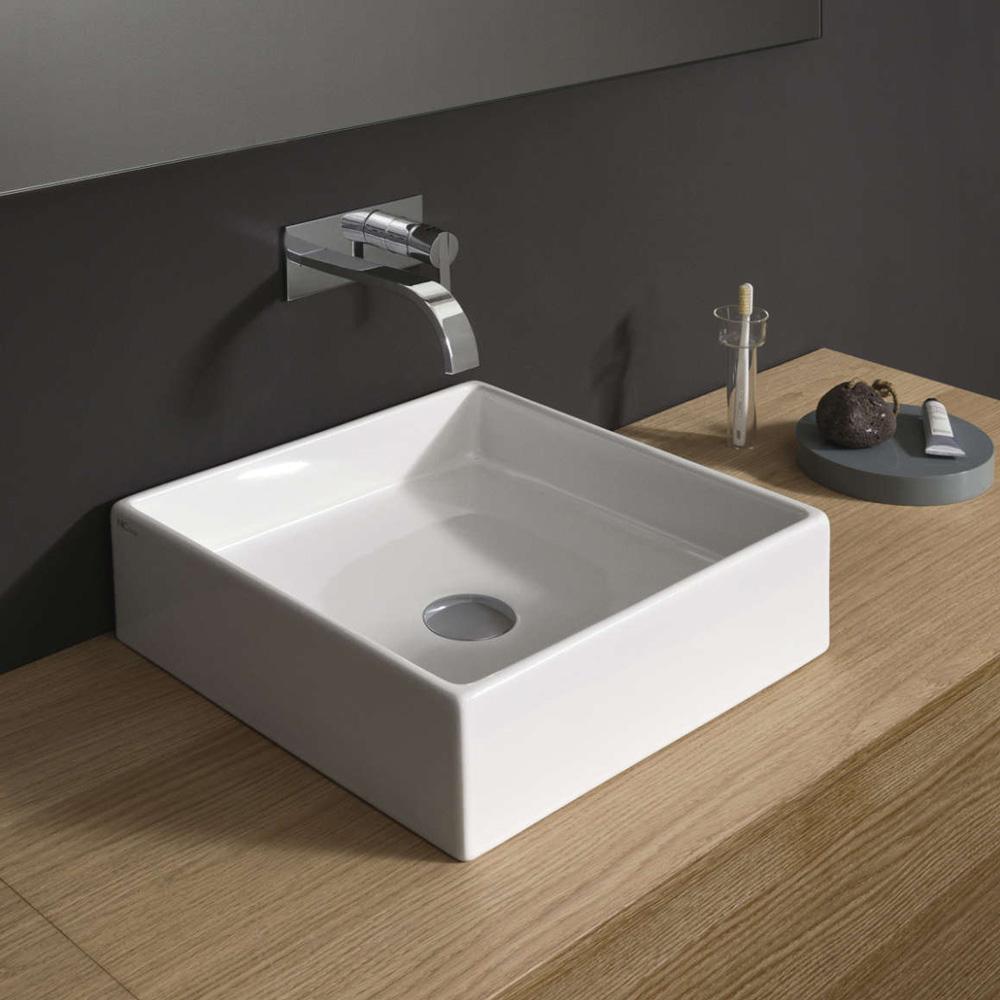 lavabo-da-appoggio-nic-design-canale-piccolo
