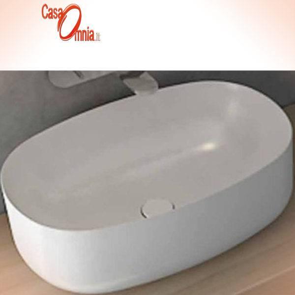 lavabo-da-appoggio-nic-design-semplice