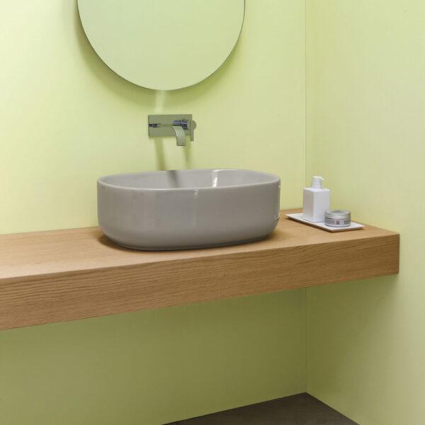 lavabo-da-appoggio-nic-design-semplice-ceramica-colorato