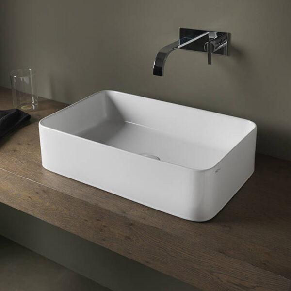 lavabo-da-appoggio-nic-design-semplice-rettangolo-alto