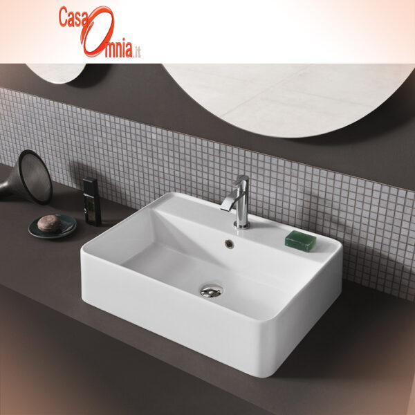 lavabo-da-appoggio-nic-design-semplice-rettangolo-con-foro