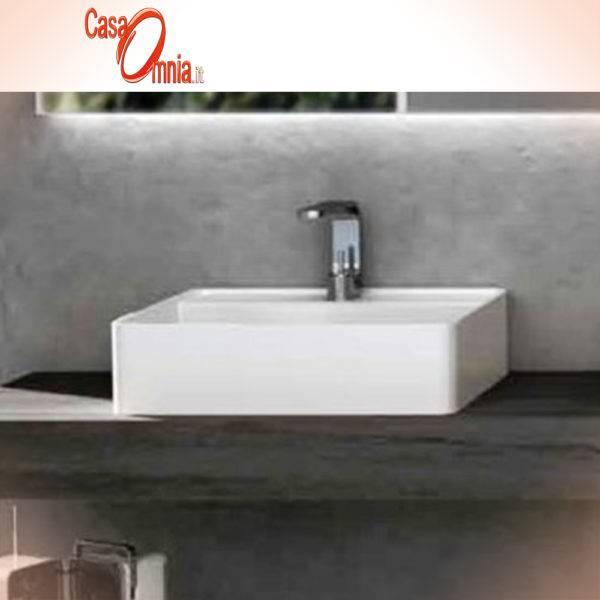 lavabo-da-appoggio-nic-design-semplice-rettangolo-con-foro-bianco-colorato