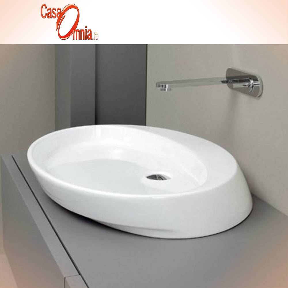 lay-on-washbasin-nic-design-slim-white-colored-70x53,5