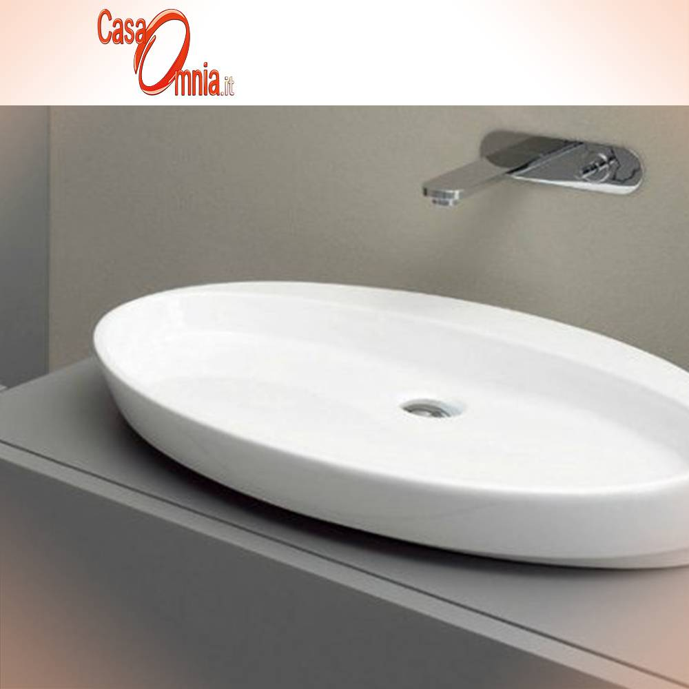 lay-on-washbasin-nic-design-slim-white-colored-85x51