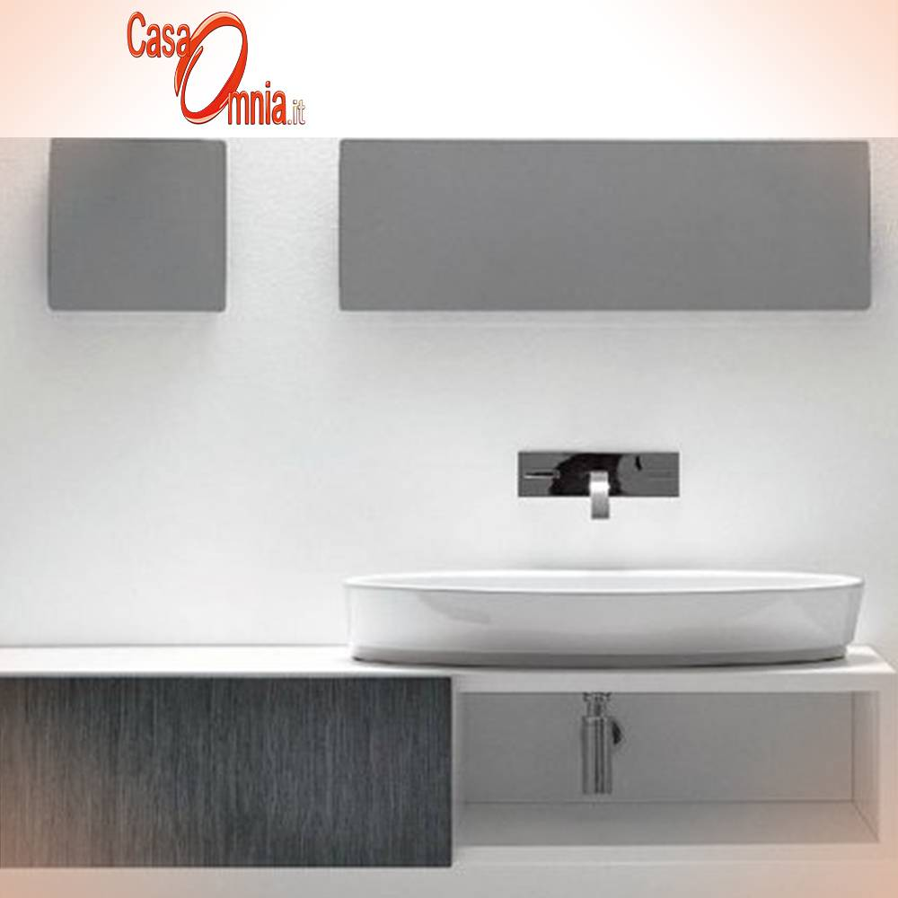 lay-on-washbasin-nic-design-slim-white-colored-front