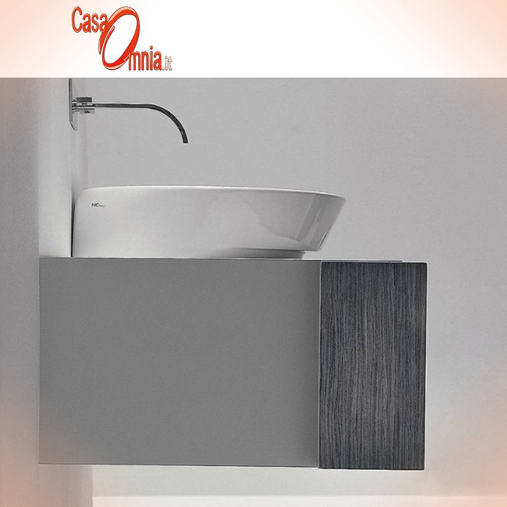 lay-on-washbasin-nic-design-slim-white-colored-lateral