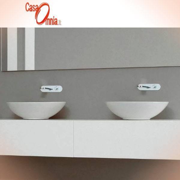 lavabo-da-appoggio-nic-designer-giulia-bianco-diametro-42-53