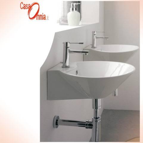 lavabo-da-appoggio-o-sosepeso-scarabeo-serie-thin-line-modello-cono-R