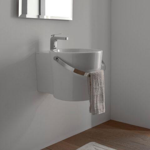 countertop-or-wall-hung-white-scarabeo-bucket-washbasin