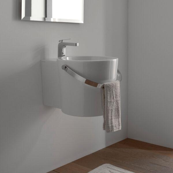 lavabo-da-appoggio-o-sospeso-bianco-scarabeo-bucket