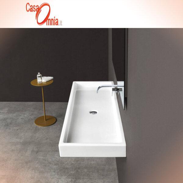 lavabo-da-appoggio-o-sospeso-canale-nic-design
