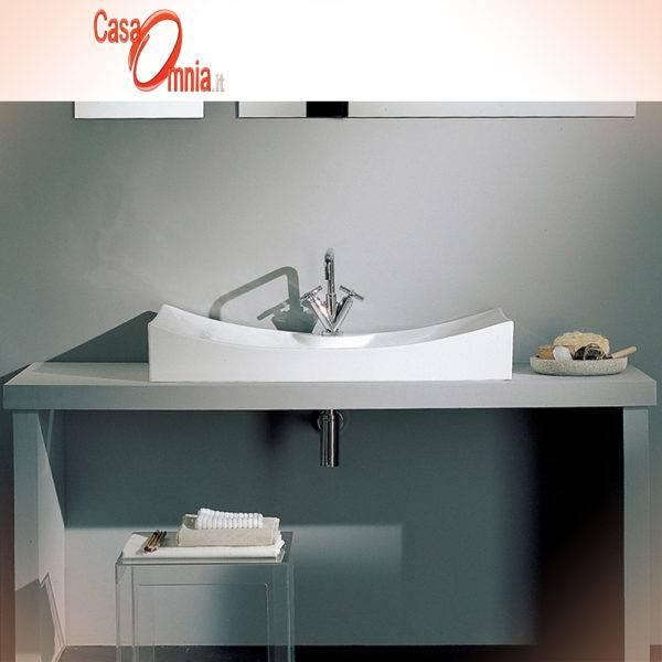 lavabo-da-appoggio-o-sospeso-con-foro-per-rubinetto-tsunami-R-scarabeo
