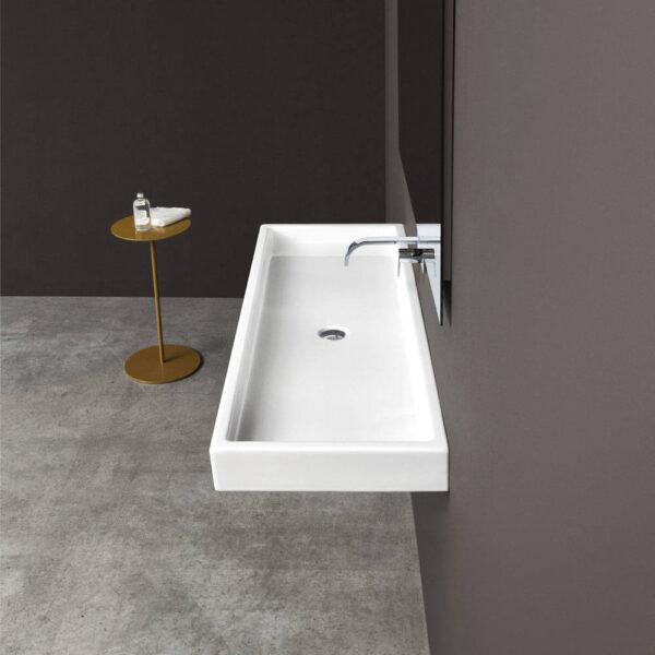 lavabo-da-appoggio-o-sospeso-nic-design-canale-120-45