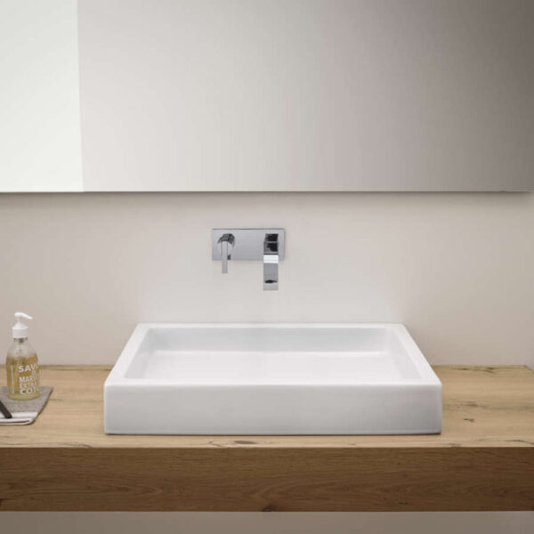 lavabo-da-appoggio-o-sospeso-nic-design-canale-60-45