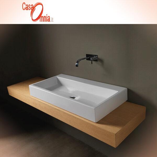 lavabo-da-appoggio-o-sospeso-nic-design-cool-bianco