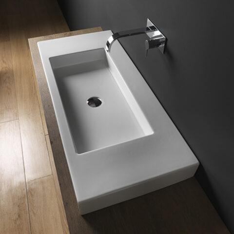 washbasin-top-or-suspended-nic-design-cult-ceramic-white