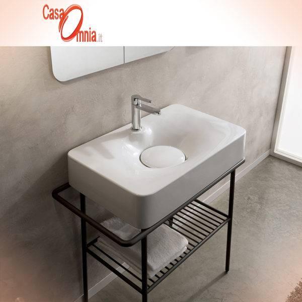 lavabo-da-appoggio-o-sospeso-scarabeo-fuji-70-r