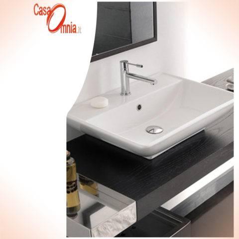 lavabo-da-appoggio-o-sospeso-scarabeo-serie-thin-line-kylis