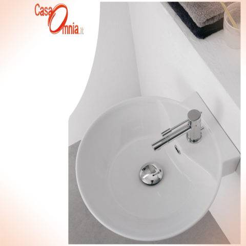 lavabo-da-appoggio-o-sospeso-scarabeo-serie-thin-line-sfera-R