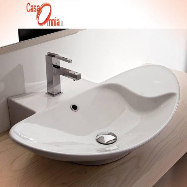 lavabo-da-appoggio-o-sospeso-zefiro-shelf-scarabeo-70-cm.