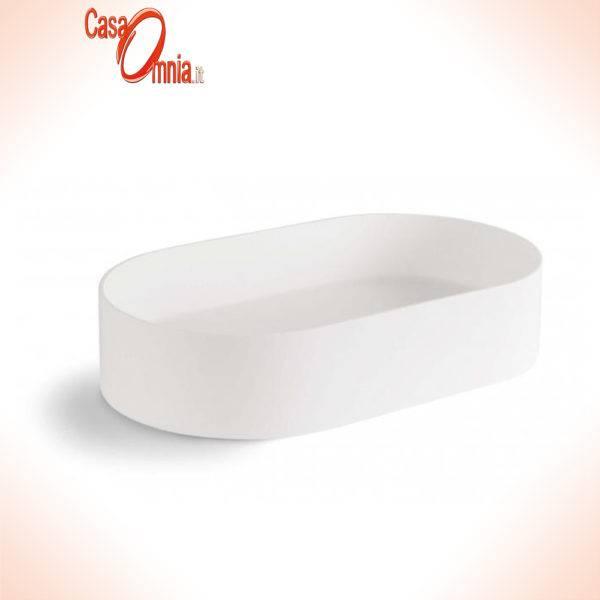 lavabo-da-appoggio-ovale-in-mattstone-lineabeta-momon