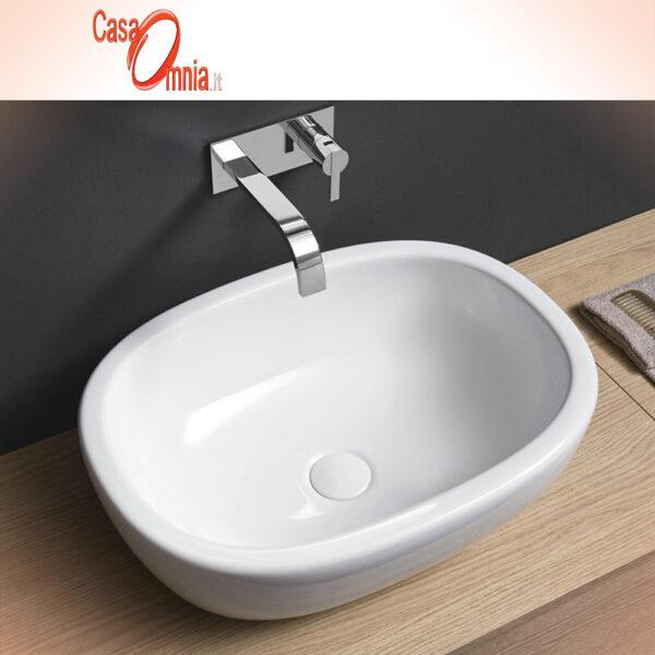 lavabo-da-appoggio-ovale-nic-design-milk