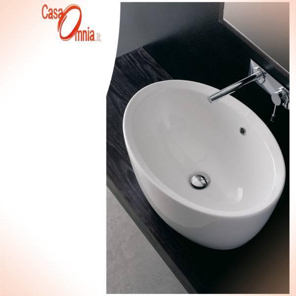 lavabo-da-appoggio-scarabeo-serie-matty-ovale