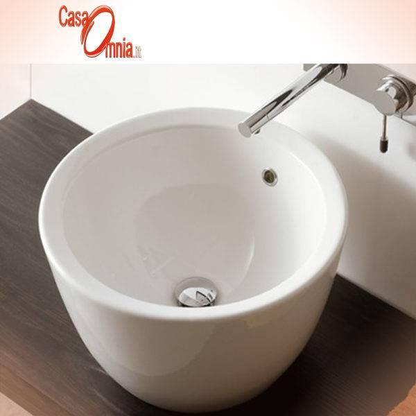 lavabo-da-appoggio-scarabeo-serie-matty-tondo