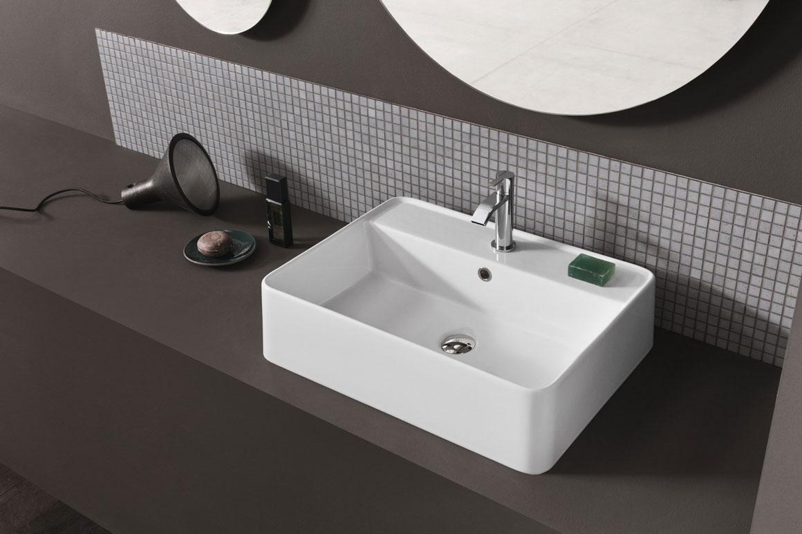 lavabo-da-appoggio-semplice-rettangolo-con-foro-nic-design