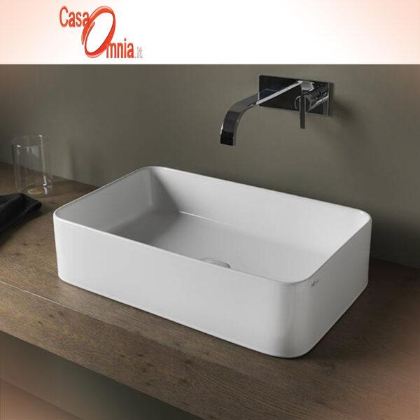 lavabo-da-appoggio-semplice-rettangolo-da-appoggio-nic-design