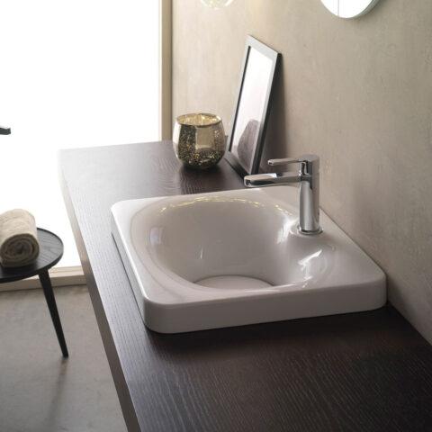 lavabo-da-incasso-in-ceramica-fuji-6013-scarabeo