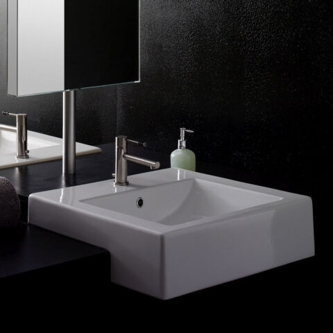 washbasin-semi-fitted-ceramic-square-50d-60d-scarabeo