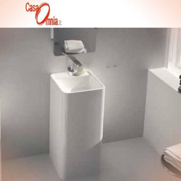 lavabo-da-terra-nic-design-semplice-free-standing-con-foro