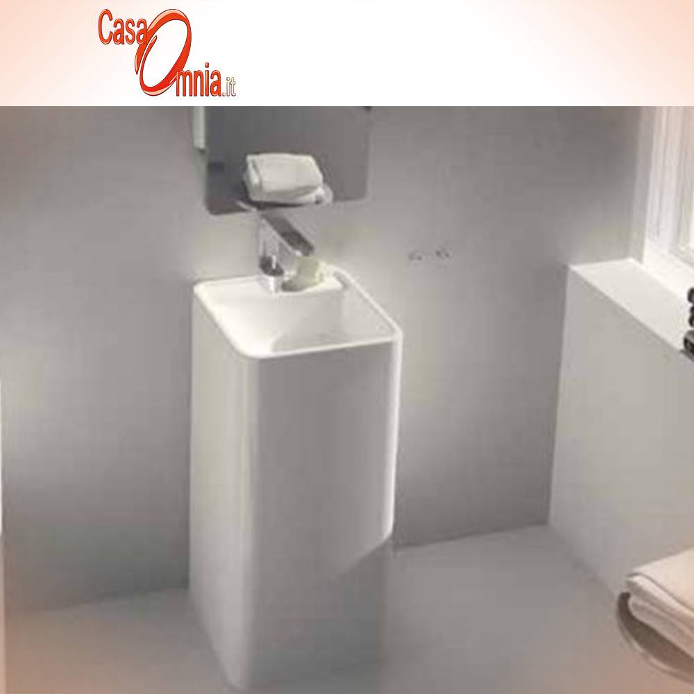 washbasin-floor standing-nic-design-semplice-free-standing-with-tap hole