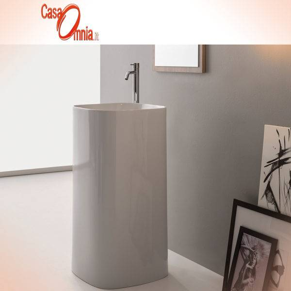 lavabo-da-terra-scarabeo-modello-moon-h85