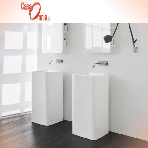 lavabo-da-terra-semplice-senza-foro-nic-design-ceramica