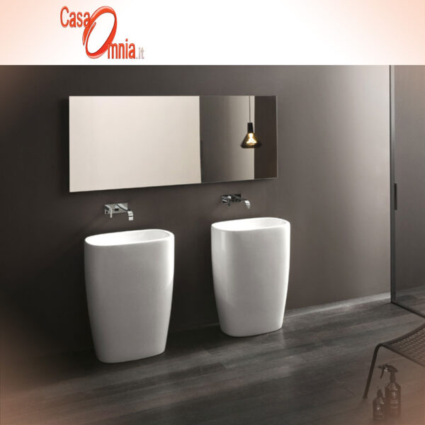 lavabo-freestanding-da-terra-ceramica-milk